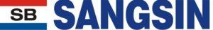 sangsin-logo